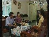 Film4vn.us-HoanghonAA-OL-27.01