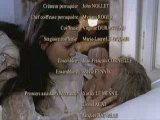 Les Miserables -  vf - Version 2000 - Part 19 - Ending