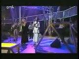 1996 France - Dan Ar Braz & L'Héritage des Celtes