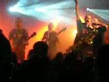 the ska punk show los tres puntos reprise lv88 ludwig von 88