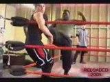 Reloaded 2009 video 4