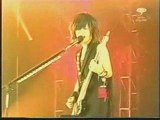 Laruku; Stay Away Tetsu