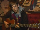 Twilight paves the way for music talent Bobby Long