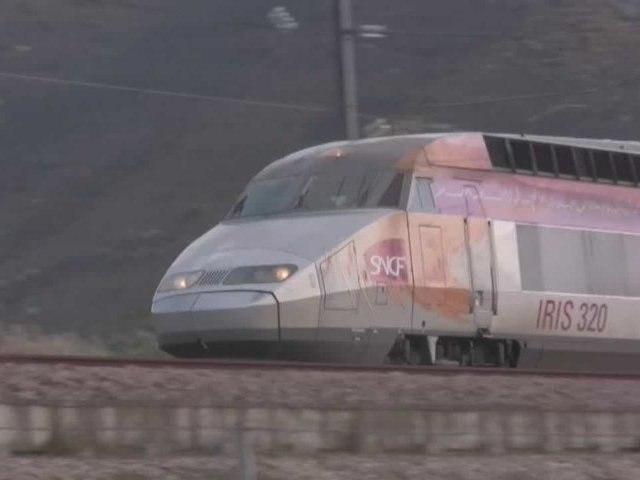 34. CODE LN5 TGV MED