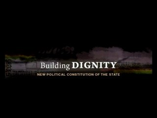 Building Dignity -Trailer-