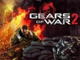 Sci-Fi-Gears Of War 2 Promotional Video