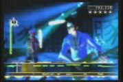 """RockBand Vocal Exp """"Under the Bridge"""" Red Hot Chili Peppers"""