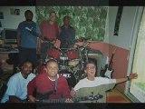 Présentation des Musiciens du Groupe Cocktail Tropical