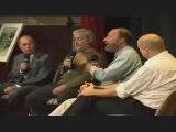 3 Docteur Jean-Pierre Maschi - Chroniques d'un Scandale