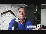 Allain Bougrain Dubourg 60' pour la planete
