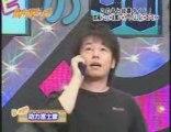20081009 AGEAGELIVE  エハラマサヒロ  功力富士彦  平成ノブシコブシ