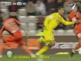 FC Nantes : William Vainqueur, la perle nantaise