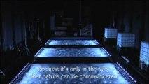 The Experience of things, Heiner Goebbels. [Trailer]