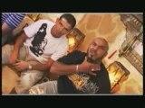 Sniper  Tunisiano & K2rhym   Rap Du Bled