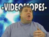 Russell Grant Video Horoscope Capricorn March Thursday 26th