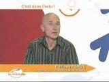 Interview TV Tours, Festival Désir... Désirs édition 2009