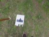 """Appel aux films 2009 #6 : """"Pic Pic Pic"""""""