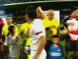 Olympique Lyonnais : Juninho