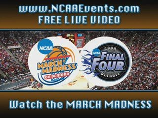 Watch College Basketball LIVE