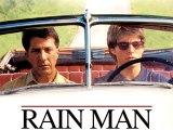 Hans Zimmer - Rain Man - Main Theme