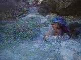 canyoning la ferné gorges du verdon verdon avec vertigoverdon