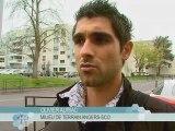 Football : Angers prêt à en découdre avec Ajaccio