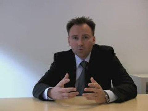 Interviewmix09