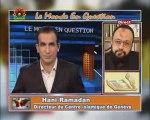 Khomeiny, Imam des shiites et des sunnites - Hani Ramadan,