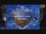 Hard Rock San Diego Re Grand Opening