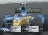 03c - F1 GP Bahrein (Bahrein) (Sakhir)  part4.00