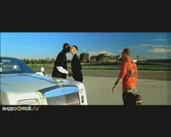 timati feat snoop dogg - groove on [new]