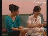 Film4vn.us-HoanghonAA-OL-28.02