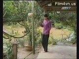 Film4vn.us-HoanghonAA-OL-29.02
