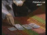 Film4vn.us-HoanghonAA-OL-29.01