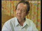 Film4vn.us-HoanghonAA-OL-30.01