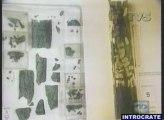 Les Manuscrits de la Mer Morte [Enquête] - 3 de 3