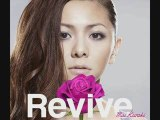 Mai Kuraki - Revive (Instrumental)
