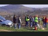 20° Rallye des Vignes de regnié