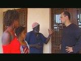 Ep 1 La petite balade au Mali entre amis de Moussa Diarra