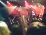 An Cafe - Bonds Kizuna (live paris 2009)