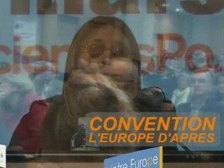 Que peut faire l'Europe pour l'Ecologie