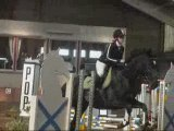 Concours estaimpuis 29.03.2009