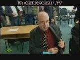 NNN Neuste National Nachrichten [NDR Extra3 NPD Nazi Satire]