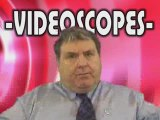 Russell Grant Video Horoscope Taurus March Monday 30th