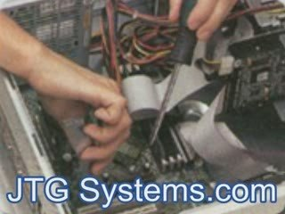 On Site Computer Repair for Niagara | Welland