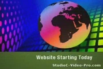 Internet Marketing Tips Website Marketing