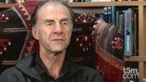 Top Dog: Sir Ranulph Fiennes