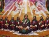 IMAM ALI ,LE GUIDE,LE PRINCE DES CROYANTS (AS)ISLAM