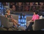 TV One on One:  Taraji P. Henson on Sun 4/5 at 10pm est