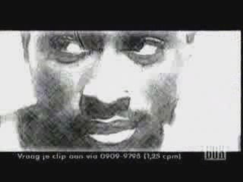 2pac nouvelle bombe de remix tupac remix